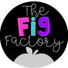 TheFigFactory