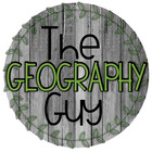 thegeographyguy