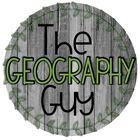 thegeographyguy