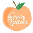 TheGeorgiaSpeechie