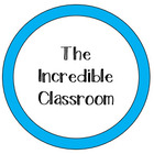 TheIncredibleClassroom