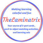 TheLaminatrix - Montessori Inspired Materials