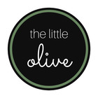 TheLittleOlive