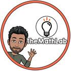 TheMathLabNZ