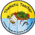 Thematic Teacher