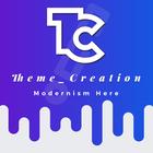 ThemeCreation