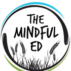 TheMindfulEd