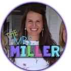TheMrsMiller