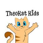 TheoKat Kids