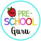 ThePreschoolGuru
