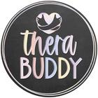 Therabuddy
