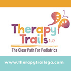 Therapy Trails