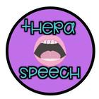 TheraSpeech
