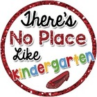 There's No Place Like Kindergarten
