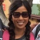 Theresa Ogawa