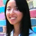 Theresa Tan