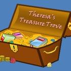 Theresa's Treasure Trove