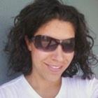 Therese Garcia