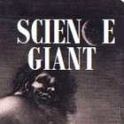 TheScienceGiant