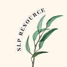 theslpresource