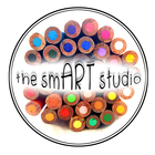 thesmARTstudio