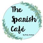 TheSpanishCafe