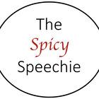 thespicyspeechie
