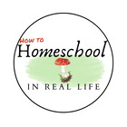 TheSunshineMaker