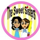 TheSweetSisters