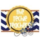 thetechieteachers