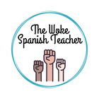 thewokespanishteacher