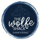 TheWolfeShack