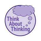 Think About Thinking