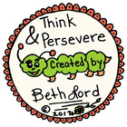 Think and Persevere