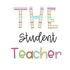 Think And Teach Outside The box