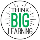 Think Big Learning