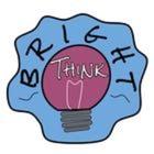 Think Bright