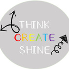 Think Create Shine