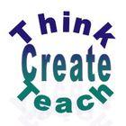 Think Create Teach