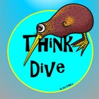Think Dive - Sparking Children's Thinkibility