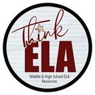 Think ELA