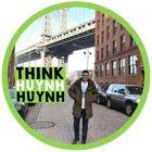 Think Huynh Huynh