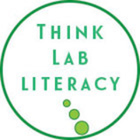 Think Lab Literacy