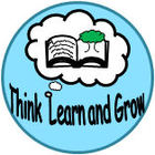 Think Learn and Grow