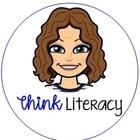 Think Literacy