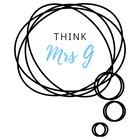 Think Mrs G