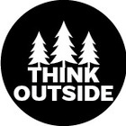 Think Outside Resources