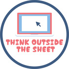Think Outside the Sheet