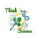 Think Science