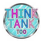 Think Tank Too